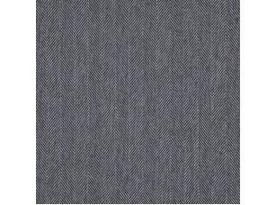 368 Chevron / 39 Explorer Gull ткань