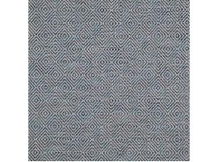 369 Claude / 5 Avenue Mosaic ткань