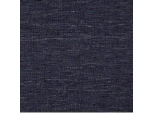 369 Claude / 13 Claude Grape ткань