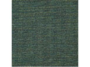 369 Claude / 22 Claude Petrol ткань