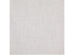 369 Claude / 31 Dahlias Silver ткань