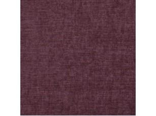 373 Fuzzy / 2 Fuzzy Boudoir ткань