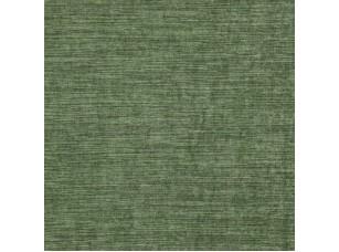 373 Fuzzy / 9 Fuzzy Enamel ткань
