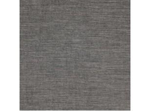 373 Fuzzy / 10 Fuzzy Gargoyle ткань