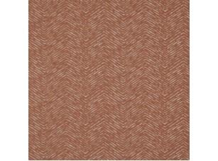 374 Magic Soft / 18 Pass Canyon ткань