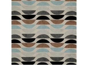 374 Magic Soft / 27 Semicircle Horizon ткань