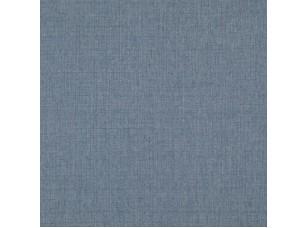 377 Stamina / 5 Bottom Denim ткань