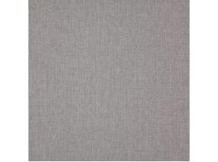 377 Stamina / 13 Bottom Pewter ткань