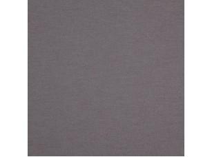 377 Stamina / 31 Stamina Lavender ткань