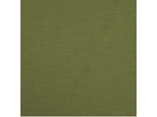 377 Stamina / 40 Stamina Palm ткань