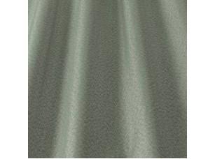 Charleston / Dune Chalk ткань