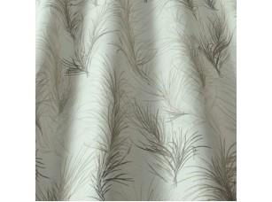 Charleston / Feather Boa Putty ткань