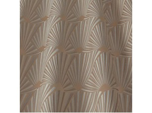 Charleston / Jazz Coral ткань