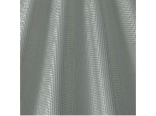 Charleston / Nouveau Granite ткань