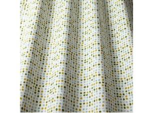 Nordic / Dot Dot Kiwi ткань