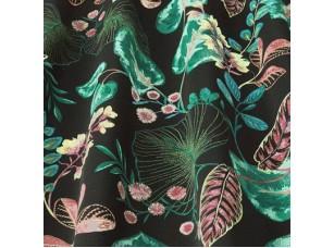 Rainforest / Fandango Zinc ткань