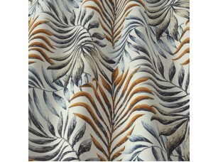 Rainforest / Manila Henna ткань