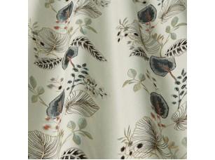 Rainforest / Serengeti Henna ткань