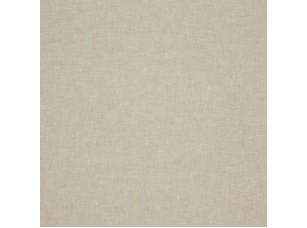 366 June / 50 Pastel Funghi ткань