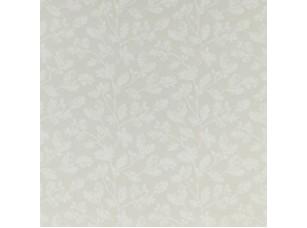 Nalina / Acorn Ivory ткань