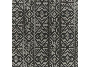 Nalina / Nalina Charcoal ткань