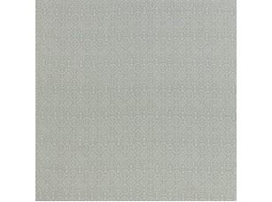 Nalina / Saru Duckegg ткань