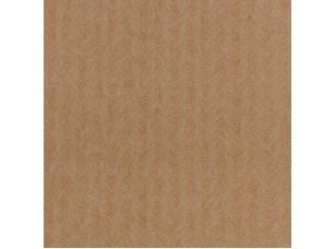 Nalina / Sula Henna ткань