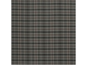 Haworth / Cottingley Charcoal ткань