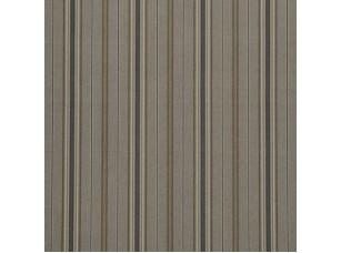Haworth / Haworth Butterscotch ткань