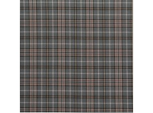 Haworth / Heathcliff Steel ткань