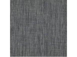 381 La Roca / 5 Benito Alluminium ткань