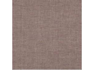 381 La Roca / 12 Brandsen Passion ткань
