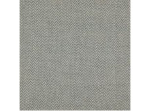 381 La Roca / 21 Brin Horizon ткань