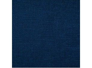 383 Jagger / 5 Jagger Cobalt ткань