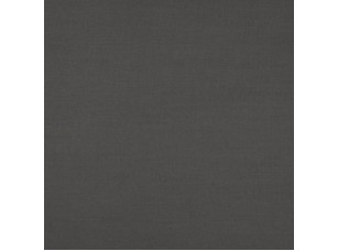 384 Simple / 14 illusive Griffin ткань