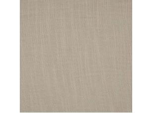 384 Simple / 23 Lucid Dune ткань