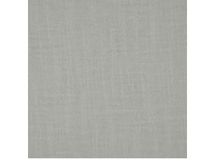 384 Simple / 32 Lucid Shadow ткань