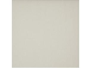 384 Simple / 50 Simple Papyrus ткань