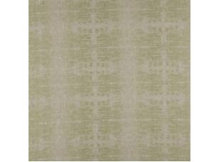 385 Jamrock / 9 Livenesse Grass ткань
