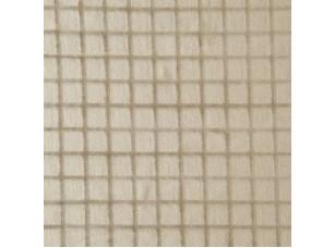 385 Jamrock / 16 Orlic Sand ткань