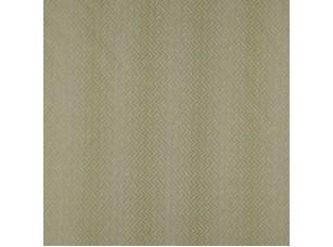 385 Jamrock / 25 Ratio Hedge ткань