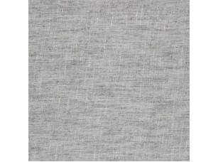 382 Nube / 23 Nube Silver ткань
