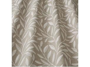 Chalfont / Whitwell Linen ткань