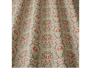 Chalfont / Winslow Henna ткань