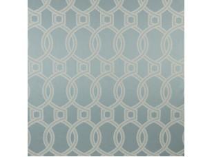 Isadore / Colonnade Duck Egg ткань