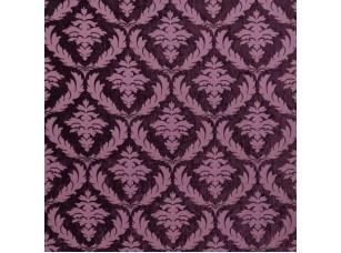 Isadore / Isadore Amethyst ткань