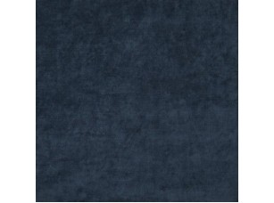 378 Saint-Michel / 28 Imperial Charcoal ткань