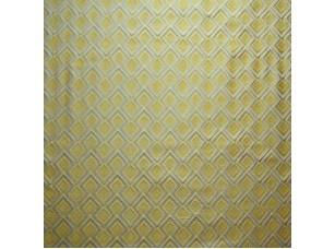 387 Mansion / 17 Clemens Gold ткань