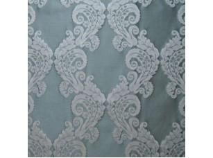 387 Mansion / 27 Florian Mist ткань