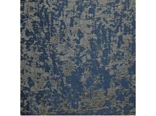 387 Mansion / 61 Thimo Sapphire ткань